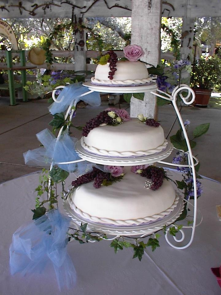 winery wedding cakes 1000 images about duplin county nc weddings on 27542