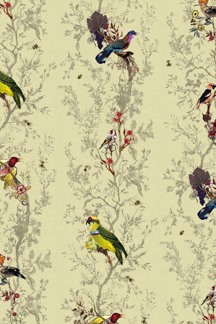 51 Best Wallpaper Galore Images On Pinterest Wallpaper Designs