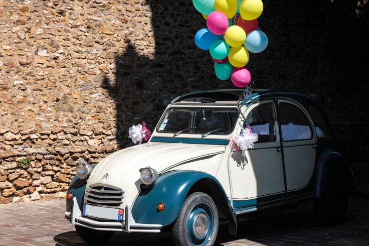 Pour la voiture de ton mariage, pense au service Drivy qui permet la location de voiture entre particuliers ! Chez Mademoiselle Dentelle, on adhère à fond au concept pour avoir une jolie voiture à moindre coût ! https://www.drivy.com/location-voiture-mariage  * Publication proposée en partenariat avec Drivy *