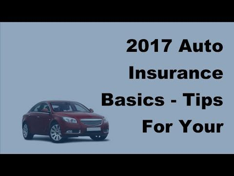 Car Insurance Concepts 2017 | Tips For Your Online Insurance Quote - WATCH VIDEO HERE -> http://bestcar.solutions/car-insurance-concepts-2017-tips-for-your-online-insurance-quote     25 Amazingly Easy Tips To Find A Cheap Car Insurance. Auto insurance saves up to 70% on the car. Tips for first time drivers on getting discounts and the best auto insurance rates do you know how franchise limits affect your premium? Here are some things to consider before shopping online....