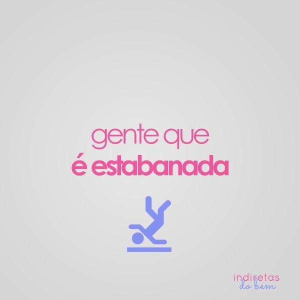 #indiretasdobem Prazer eu :)