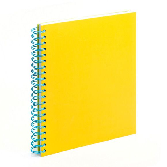 была картинка желтая тетрадь отказывать