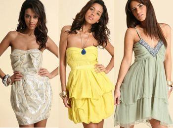 vestidos-cortos.jpg (350×258)