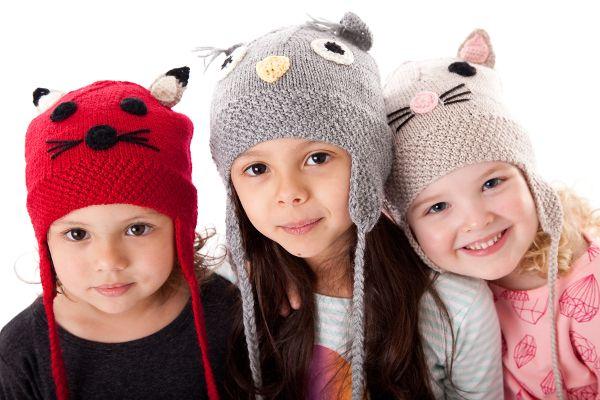 Acorn Kids