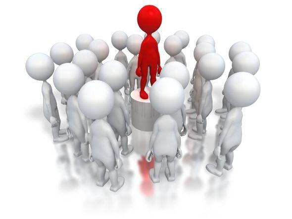 Инструменты crowd marketing помогут вам в продвижении сайта и бренда. Скоро вы поймете, как быстро улучшатся ваши позиции в интернете. Вас будутчитать, цитировать, ссылаться на вас, без оглядки покупать ваши товары и услуги. Лучший инструмент для вашего сайта crowd marketing Модный термин crowd marketingсостоит из двух слов: толпа и маркетинг. Ксожалению, большинство воспринимает термин «маркетинг» …