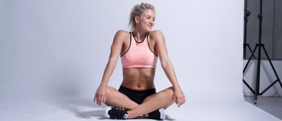 WEST ENDERS want to energise your lunchbreak with some exercise? How about trying a free Hip-Hop Pilates class with The Transform Method's Kate Dickens. Check out our story to see what it's all  about here: http://www.westendmagazine.com/hip-hop-into-pilates-at-west-end/