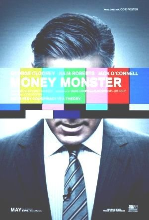 Voir Link Streaming MONEY MONSTER gratis Peliculas Where Can I WATCH MONEY MONSTER Online MONEY MONSTER Complet Peliculas Streaming MONEY MONSTER FilmTube Online gratuit #Filmania #FREE #Filmes This is Complete