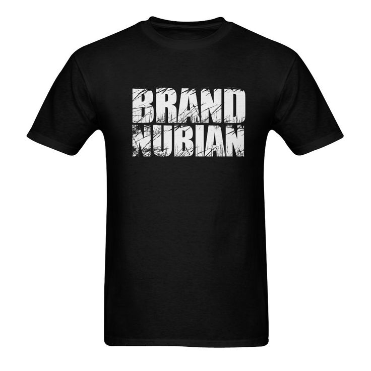 Brand Nubian Men's Tee#urbanstreetzone #urbanstreetwear #urbanclothes #urbanstyle #urbangear #hipster #streetart #streetwear #streetbeast #streetfashion #fashionkilla #gg #yeezy #ganster #style #simplefits #blackfashion #hypebeast #outfitoftheday #outfitinspiration #ootd #outfit #outfitgrid #brand #boutique #highsnobiety #contemporary #minimalism #mens #tee #tshirt #collections