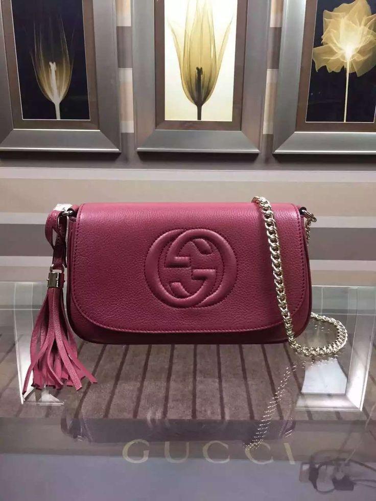 gucci Bag, ID : 64992(FORSALE:a@yybags.com), gucci cute handbags, gucci de gucci, gucci big backpacks, gucci mens bag, gucci store san francisco, gucci purses cheap, gucci full, where did gucci come from, gussi bags, gucci usa online shop, gucci brand values, gucci mens leather briefcase, gucci bags website, gucci male wallets #gucciBag #gucci #gucci #wallets #online
