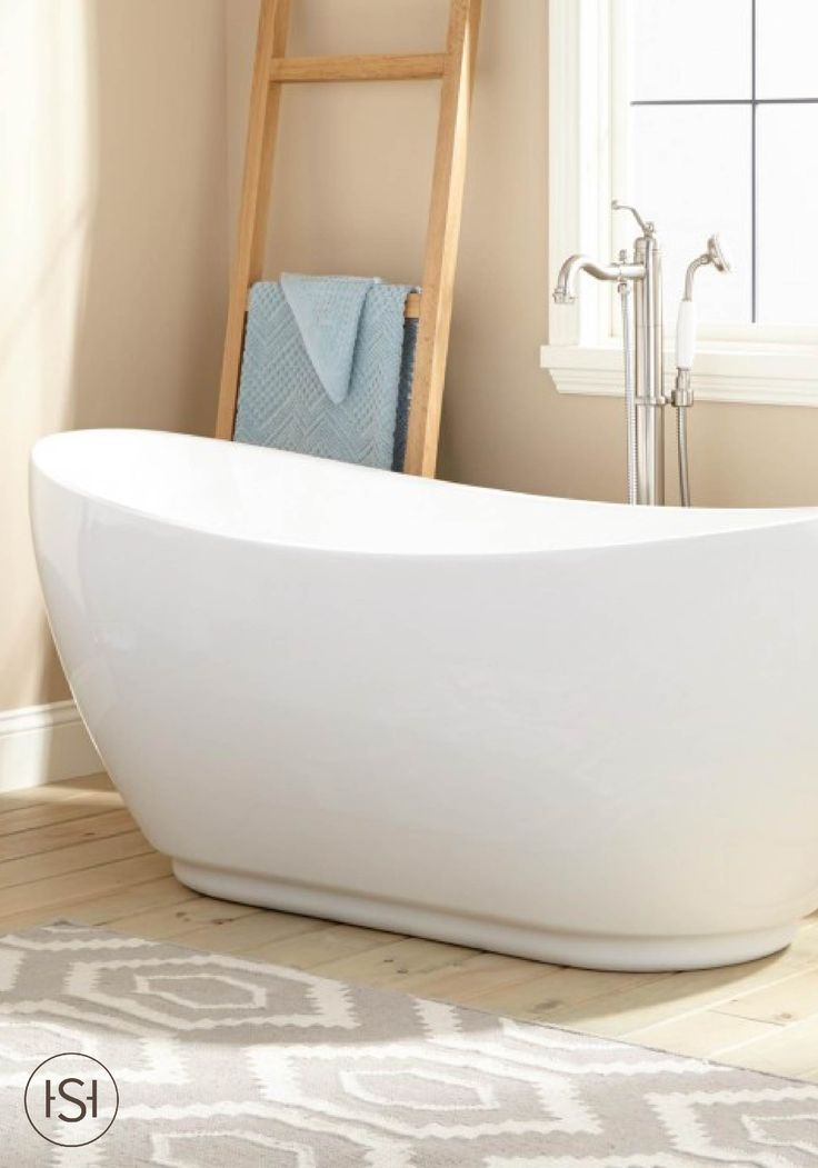 freestanding bathtub bathroom furniture bath tubs bath remodel master