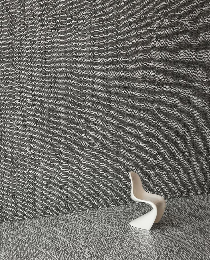 Ceramica Sant'Agostino - OUR NEW PATH IN THE CERAMIC MATERIAL