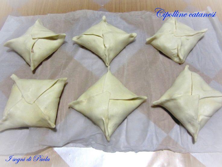 cipolline catanesi_11