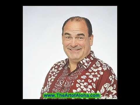 Frank Delima - Filipino Christmas - The Art of Aloha
