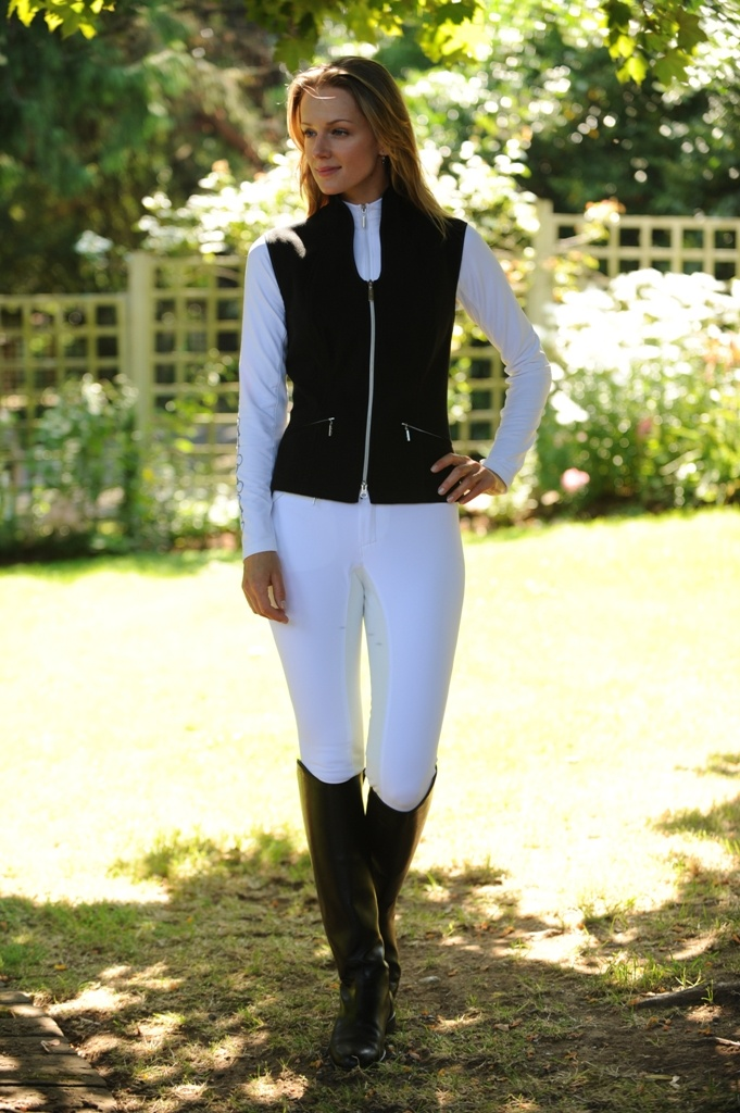 105 Best Images About Equestriennes On Pinterest