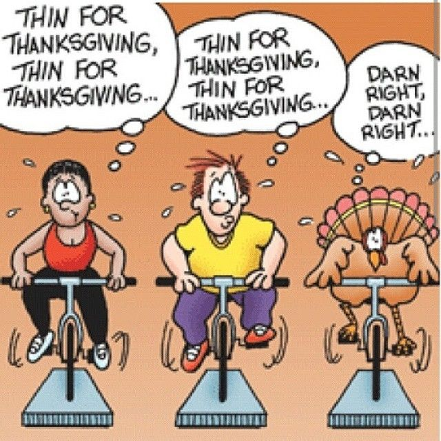 Funny Thanksgiving Quotes For Facebook: 156 Best THANKSGIVING Images On Pinterest