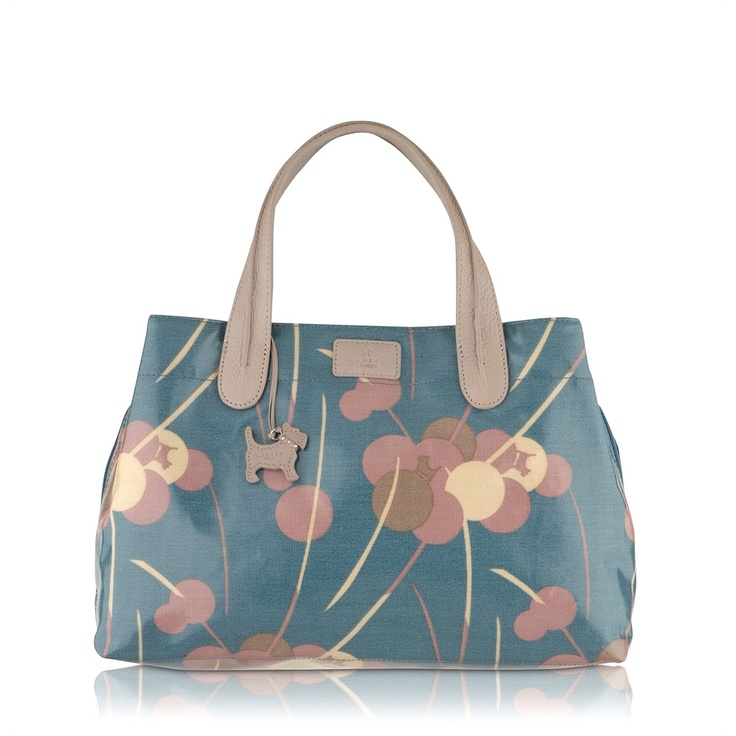 Lovely Radley bag