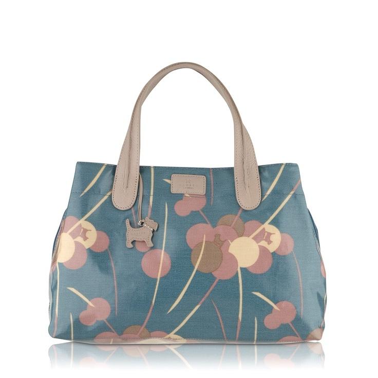 Lovely Radley bag