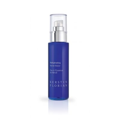 Rehydrating Neroli Water 100ml, £31.50 Normal, Dehydrated and Sensitive Skin  This unique floral water from the Bitter Orange Blossom soothes, hydrates and freshens the skin. Excellent for the face and body