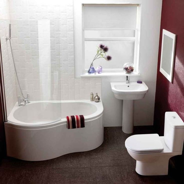 154 Best Bathroom Spaces Images On Pinterest  Bathroom Bathrooms Simple Small Jumping Bugs In Bathroom Review