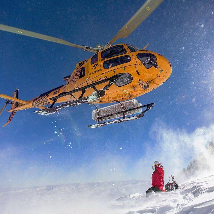 And just like that the Heli ski season is over and the birds fly away until next season. *** credit to @scottbedford  #nobizlikesnowbiz2017 #powderbirdheliski #pow #powder #powderdays #backcountry #backcountryskiing #choosemountains #optoutside #mountaincultureelvated #live4snow #humanpoweredadventures #getoutstayout #greettheoutdoors #adventureanywhere #explore #powhub #skitouring #skiingislife #wildernessculture #PeakStratagem #hellobc #lastfrontier #warmgloves #warmsocks #heatedgloves…