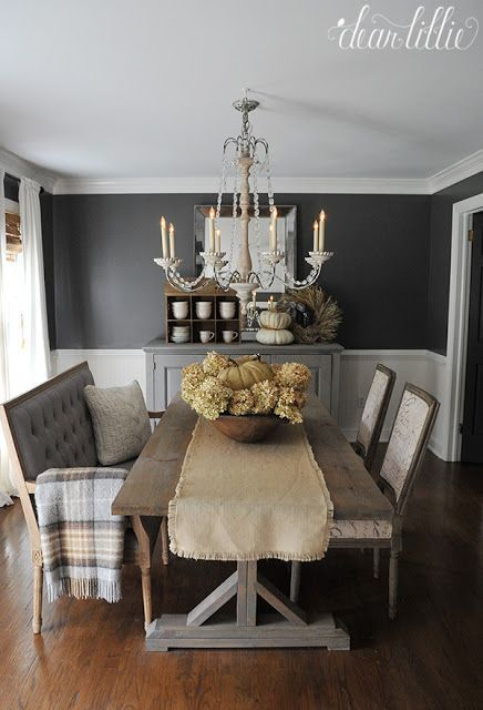Best 25 Kendall Charcoal Ideas On Pinterest Gray Front