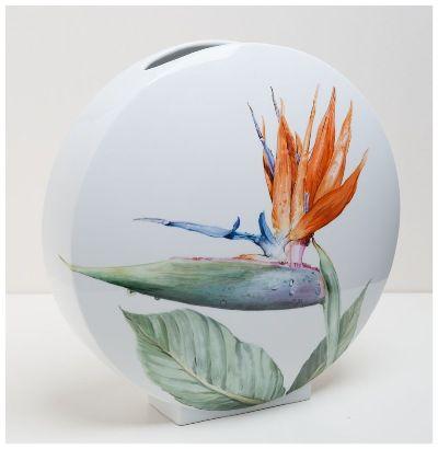 handmalerei anita strauss keramik en 2019 porcelaine. Black Bedroom Furniture Sets. Home Design Ideas