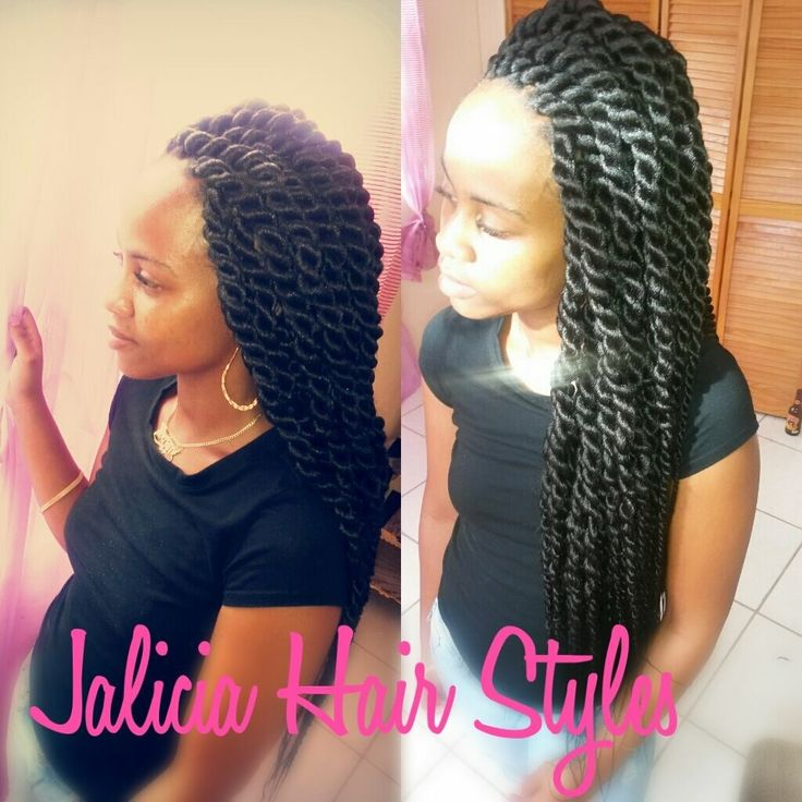 Natural Hair Salon In Gaithersburg Md All The Best Hair Salon In 2018