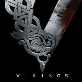 As you may know Vikings season 4 isn't on Netflix and wont be for awhile. But we've got all the Vikings episodes at recordnetflix.com - so pay us a visit and watch all your favorites free.