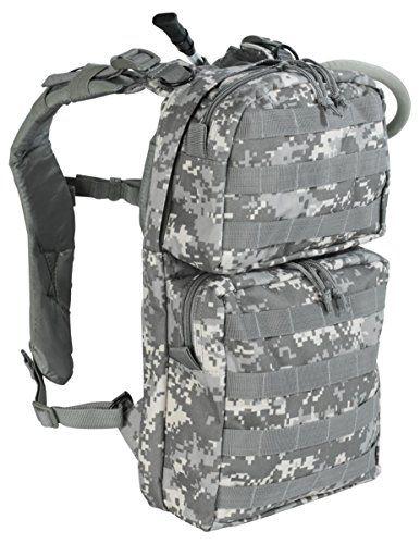Voodoo Tactical The Merced Hydration Pack  15-817375000 https://besttacticalflashlightreviews.info/voodoo-tactical-the-merced-hydration-pack-15-817375000/
