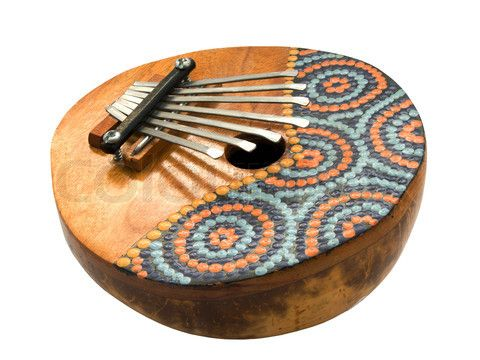 2936396-955808-traditional-african-musical-instrument-kalimba-isolated-on-white.jpg 480×360 pixels