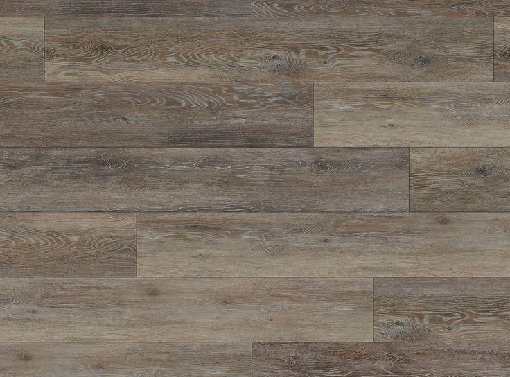 36 Best Grey Tones Images On Pinterest Floating Floor Laminate