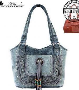 HANDBAGS :: Montana West :: Wholesale Handbag