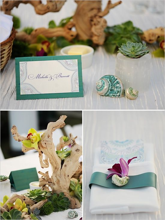 17 best images about teal weddings ideas on pinterest for Teal wedding theme ideas