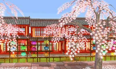 Happy Sakura Festival!