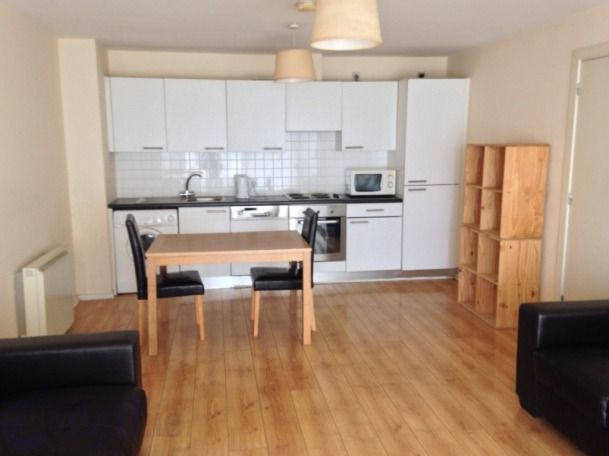 The Hampton  Ballymun  Dublin 11   2 bedroom apartment to let at e950  monthly. 27 best new place images on Pinterest   Dublin  Renting and Bedrooms