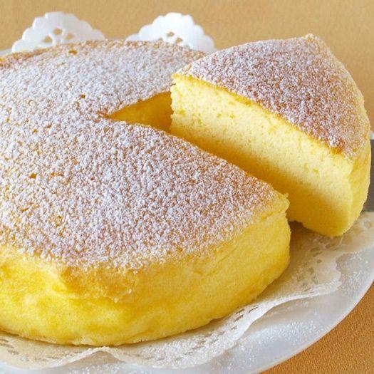 Soufflé Cheesecake com apenas 3 ingredientes! Confira essa delícia no Blog do Empório Ecco: ➡ https://www.emporioecco.com.br/blog/receita-de-cheesecake-com-apenas-3-ingredientes-faz-sucesso-na-internet/