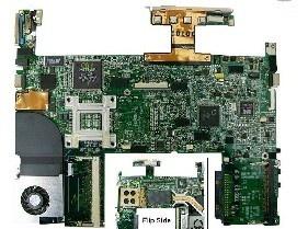 laptop akku, notebook akku, werkzeug akkus, laptop tastatur, laptop ac adapter, laptop dvd-laufwerk, camcorder akkus, digitalkamera akkus, akku charger, power tools akkus, handy akku, laptop hard drives, kamera-akku, radio power akku, laptop scharnier, dreambox receiver, laptop motherboard, others gps akku