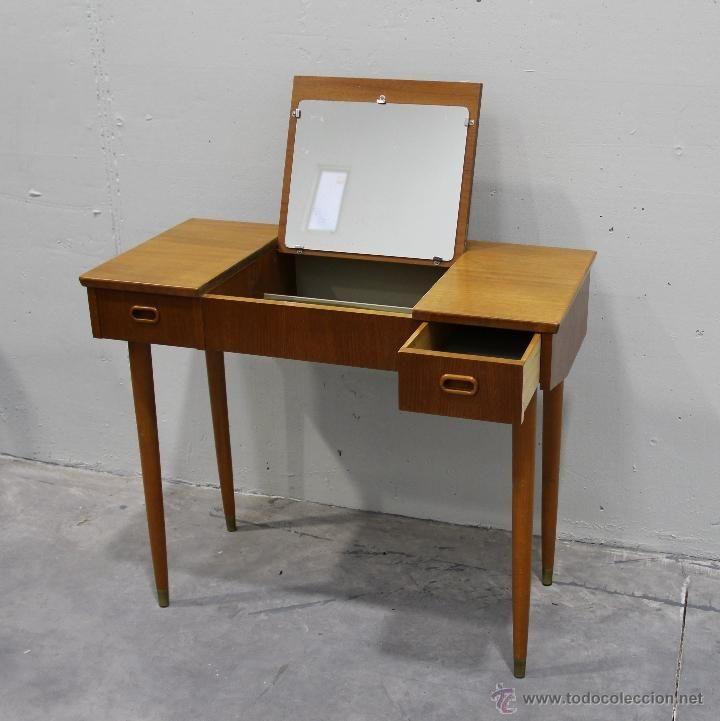 1000 ideas sobre muebles de teca en pinterest muebles - Muebles de teca ...