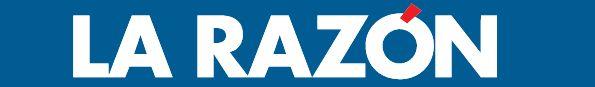 El Musac abrirá sus puertas al público gratis el próximo fin de semana - La Razón digital