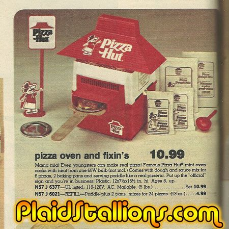 32 best pizza hut nostalgia images on pinterest   pizza hut