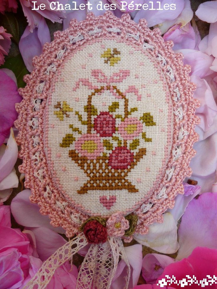 Petites roses de juin