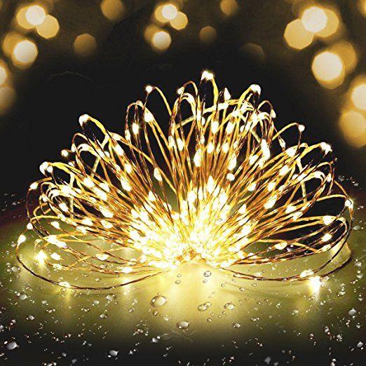 1000  ideas about weihnachtsbeleuchtung außen led on pinterest