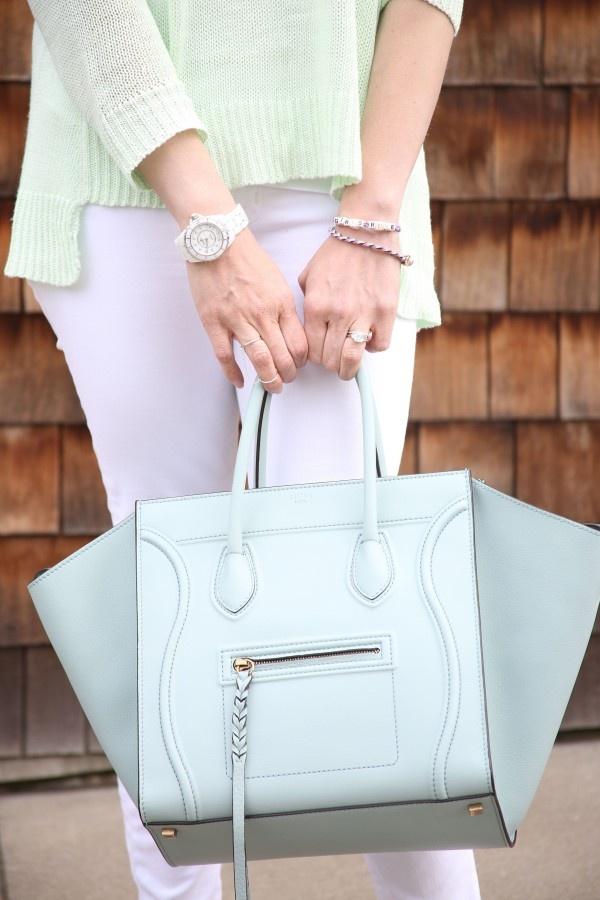 oooh my C¨¦line!!! on Pinterest   Celine, Celine Bag and Luggage Bags