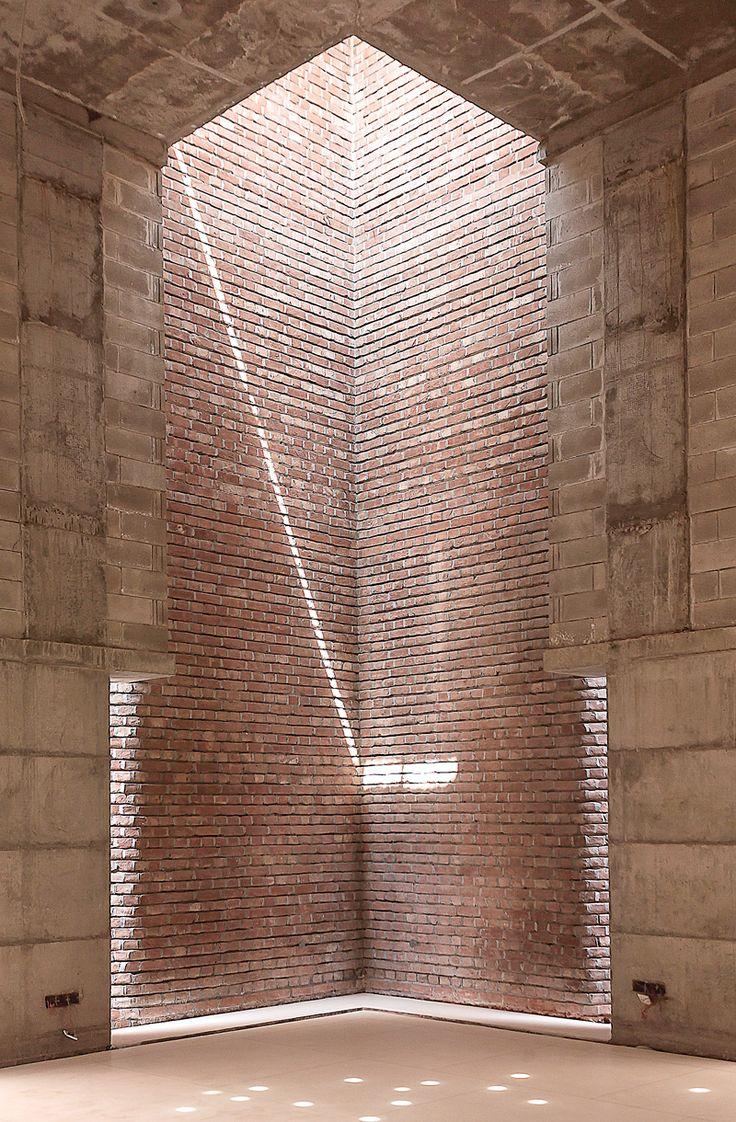 Baitur Rauf Jame Mosque - Google zoeken
