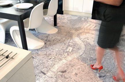 103 best products and brands images on pinterest flooring floors and linoleum flooring. Black Bedroom Furniture Sets. Home Design Ideas