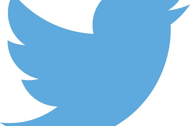 Is it possible to not like an idea yet still believe it makes sense? I hope so because that's where I'm at on the reported news that Twitter is about to expand its iconic 140-character tweet limit to, oh, let's say 10,000 or so.