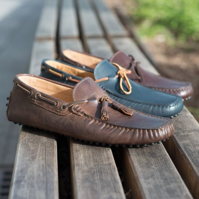 """It does not matter how slowly you go as long as you do not stop."" Confucius  Some of our summer #moccasins available online at www.velasca.com. Link in profile to #shop.  #velascamilano #madeinitaly #shoes #shoesoftheday #shoesph #shoestagram #shoe #fashionable #mensfashion #menswear #gentlemen #mensshoes #shoegame #style #fashion #dapper #men #shoesforsale #shoesaddict #sprezzatura #dappermen #craftsmanship #handmade #crafts #craftsman #craftsph #artisan"