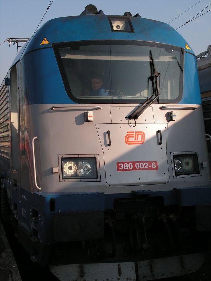 Hungary, Budapest, Déli pu., CZ-ČD 9154 7 380 002-6, SzG3