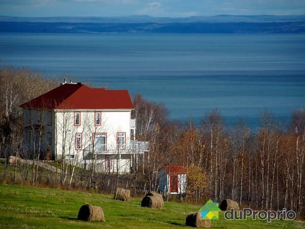 Les Plus Belles Maisons Du Canada : Best images about les plus belles maisons au québec on