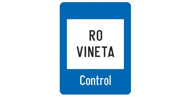 Achizitioneaza rovinieta electronica online. #rovinieta #electronicaonline